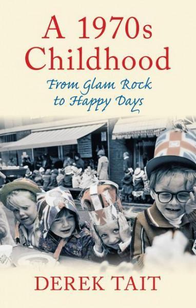 A 1970s Childhood