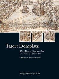 Tatort Domplatz