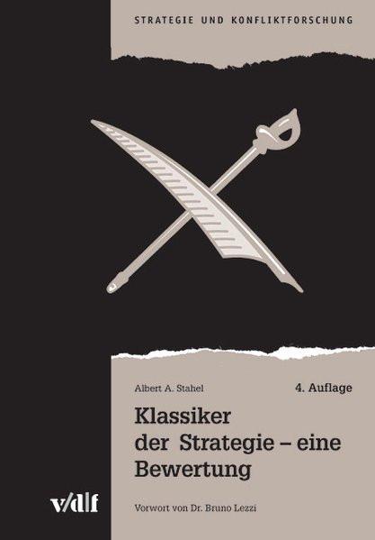Klassiker der Strategie - eine Bewertung