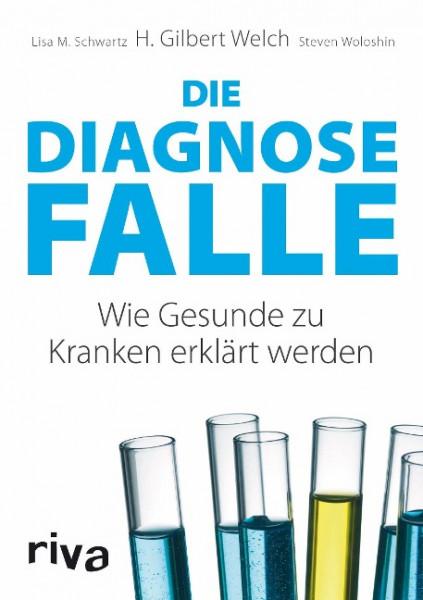 Die Diagnosefalle