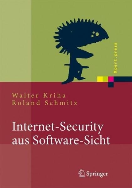 Internet-Security aus Software-Sicht