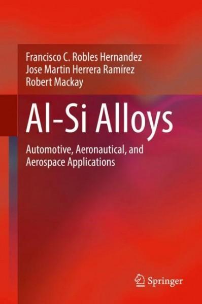Al-Si Alloys