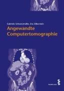 Angewandte Computertomographie