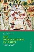Die Portugiesen in Asien