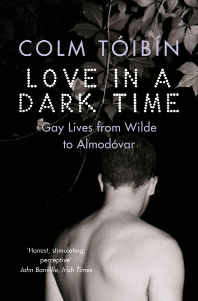 Love in a Dark Time