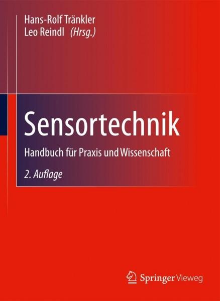 Sensortechnik
