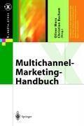 Multichannel-Marketing-Handbuch