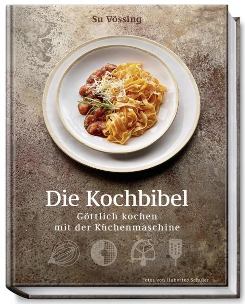 Die Kochbibel