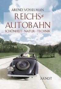 Reichsautobahn