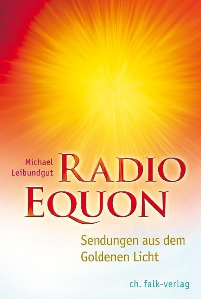 Radio Equon