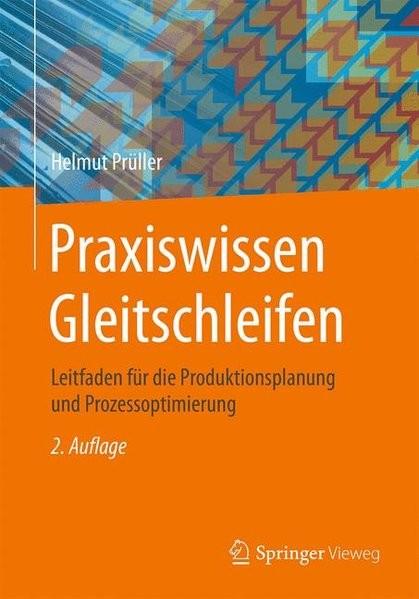 Praxiswissen Gleitschleifen: Leitfaden für die Produktionsplanung und Prozessoptimierung