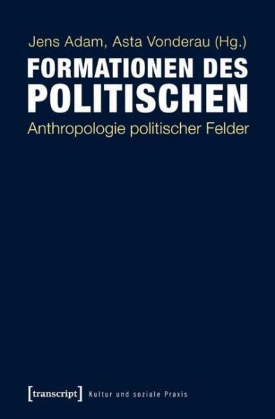 Formationen des Politischen