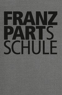 Franz Part
