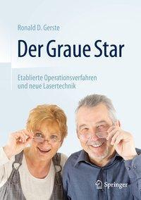 Der Graue Star