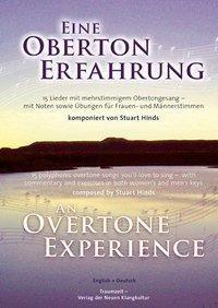 Eine Oberton-Erfahrung/An Overtone-Experience