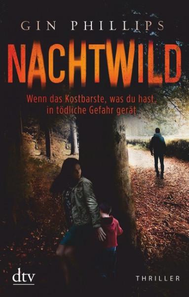 NACHTWILD