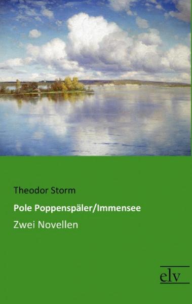 Pole Poppenspäler/Immensee