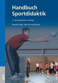 Handbuch Sportdidaktik