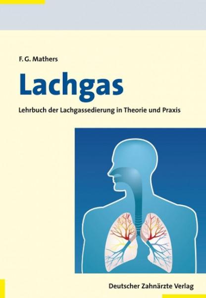 Lachgas