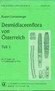 Desmidiaceenflora von Österreich