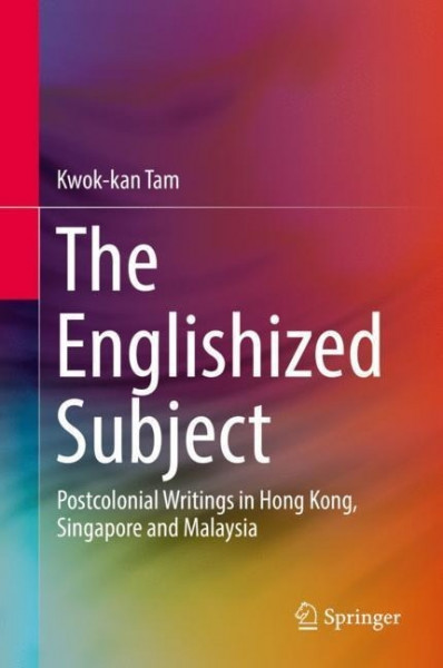 The Englishized Subject