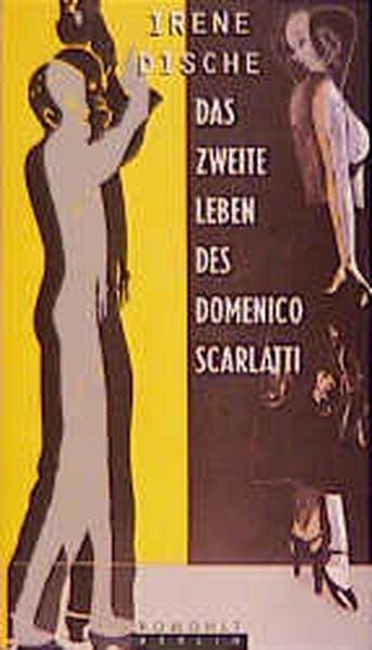 Das zweite Leben des Domenico Scarlatti: Eine Nachstellung