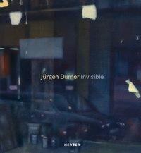 Jürgen Durner. Invisible