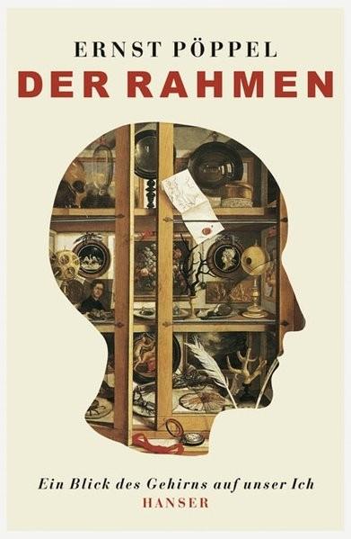 Der Rahmen: Ein Blick des Gehirns auf unser Ich
