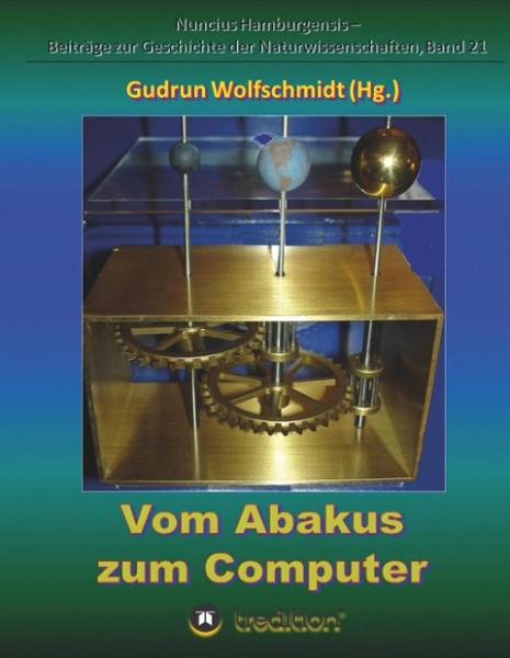 Vom Abakus zum Computer - Geschichte der Rechentechnik, Teil 1