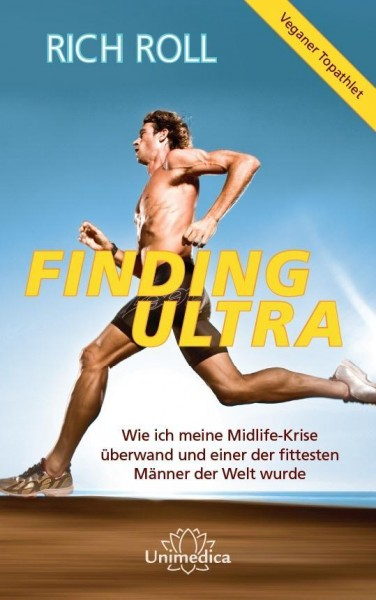 Finding Ultra