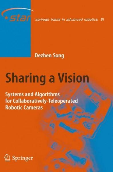 Sharing a Vision