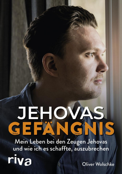 Jehovas Gefängnis