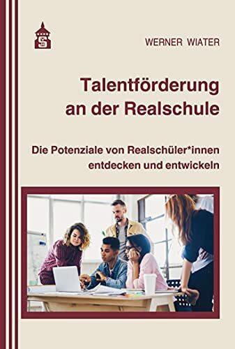 Talentförderung an der Realschule