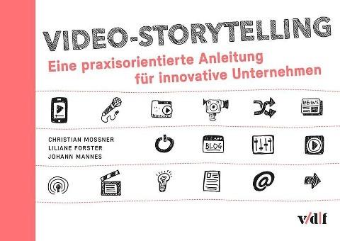 Video-Storytelling