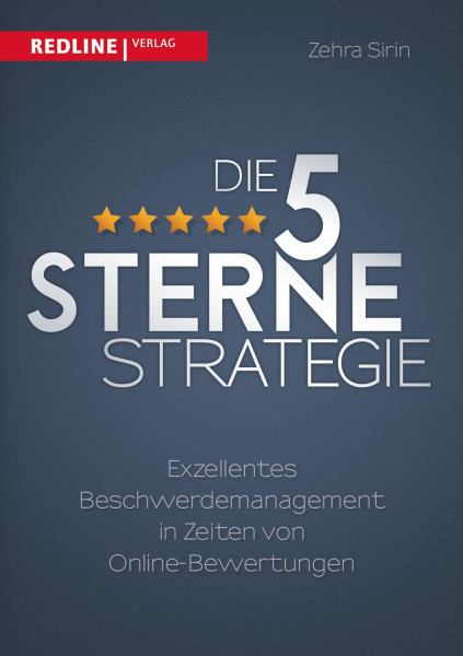 Die 5-Sterne-Strategie
