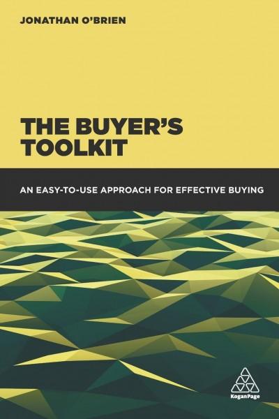 Buyer's Toolkit