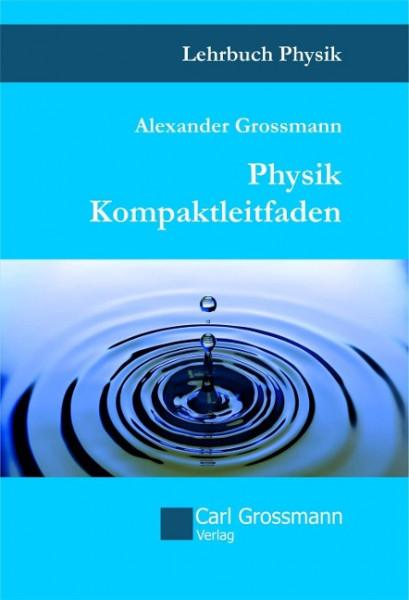 Physik Kompaktleitfaden