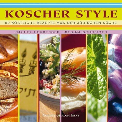 Koscher Style