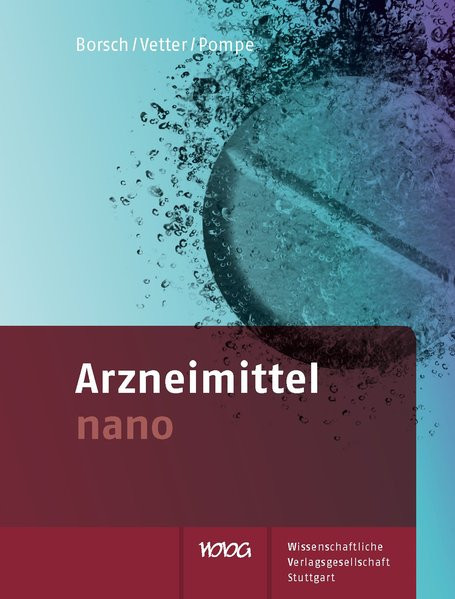 Arzneimittel nano