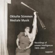 Okkulte Stimmen - Mediale Musik