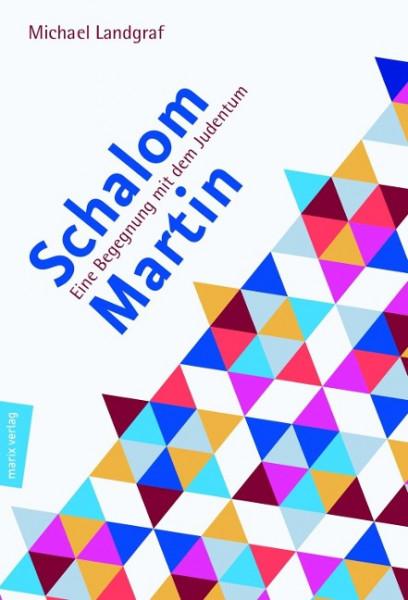 Schalom Martin