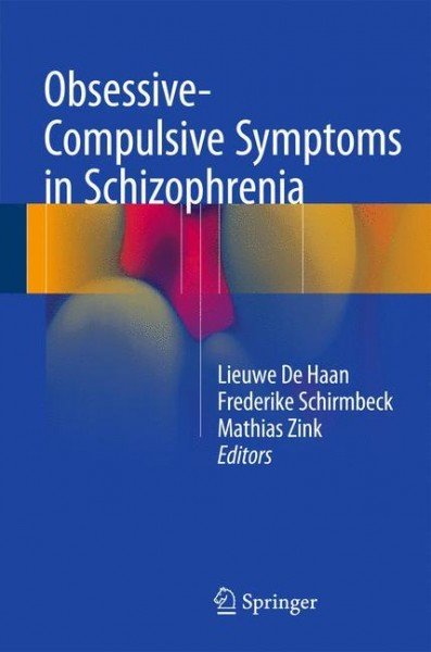 Obsessive-Compulsive Symptoms in Schizophrenia