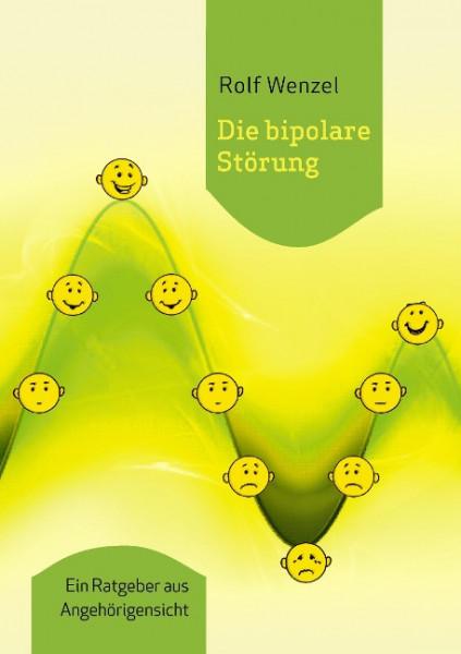 Die bipolare Störung