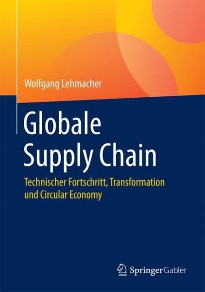 Globale Supply Chain