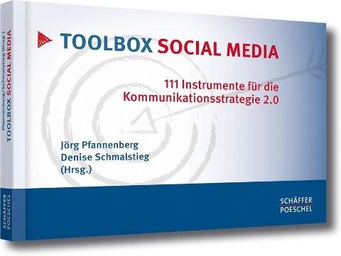 Toolbox Social Media