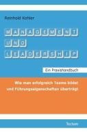 Management und Leadership. Ein Praxishandbuch
