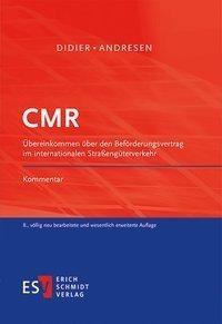 Leitfaden zur CMR