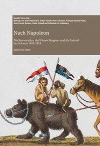Nach Napoleon