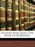 Silesian Folk Tales (The Book of Rübezahl)