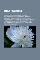 Bratschist